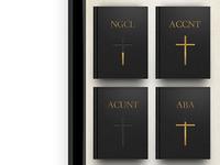 Bible Reader App