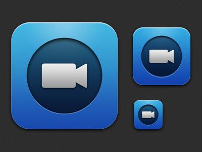 App Icon ios icon app iphone ipad