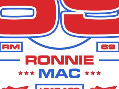 018 racing vintage dirtbike merch merchandise type typography apparel shirt tshirt