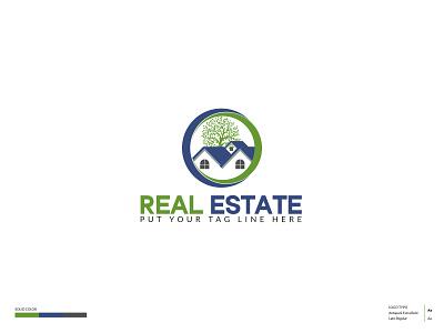Real Estate Logo logo designer for hire logo designs health logo medical logo creative logo design home logo real estate logo wix logo maker modern logo design minimalist logo logo maker online logo maker logo design free logo design free logo flat logo design