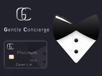 Gentle Concierge