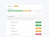 Data Processing Tool
