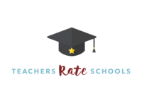 Teachers Rate Schools - approved logo