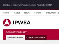 Document Portal