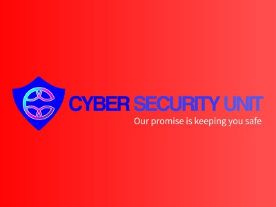 CYBER SECURITY COMPANY LOGO, Cyber security logo, Letter Mark ethicalhacking cybersecurityawareness cyberattack hacking infosec tech digital agency ecommerce startup logo letter c logomark monogram illustration ui logo cyber crime cyber security security technology typography