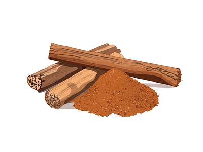 Cinnamon krotalon ground cinnamon cinnamon stick cinnamon