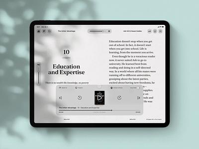 01-book-app.mp4