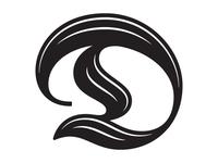 Draper Logo (Progress) - Handlettered