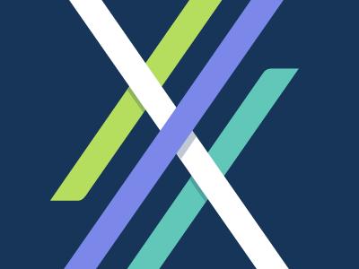 Travel App Logo Mark