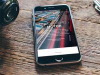 Zeromag Mobile