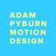 Adam Pyburn