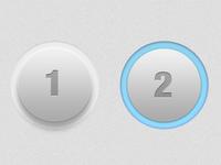 Push Da Button