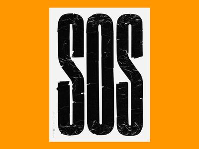 SOS - Beacon Relief