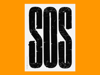 SOS - Beacon Relief