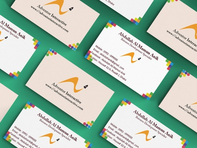Buisness card smart colorful professional professional business card simple card illustration card design cards buisness card design card logo buisness card