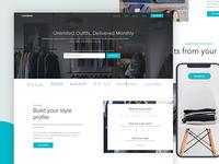 Crewfitter | Updated Website