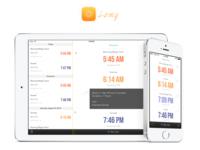 Lumy - Universal App