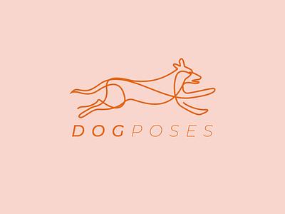 Creative simple minimalist logo design flat logo design minimal animal logo moderan logo minimal logo minimalist logo logo business logo design branding