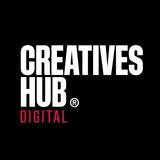Creatives Hub Digital