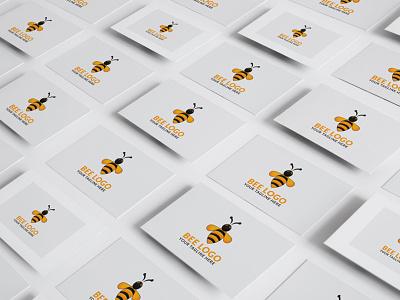 Bee Logo Design Template 18 logo design ideas letter logo design graphic designer custom logo design minimalist logo design signature logo design creative logo design t-shirt design business logo design graphic design minimal logo design modern logo design gaming logo design simple logo design logo design