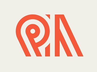 PA version 1
