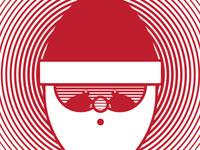 Hypno-Santa