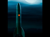 Rocket WIP 2