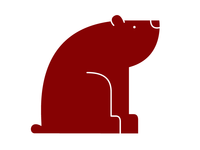 More Bear