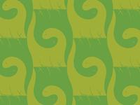 Dino Tessellation