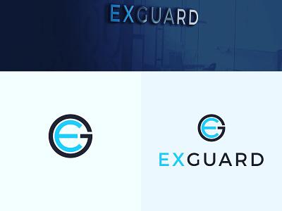 Exguard