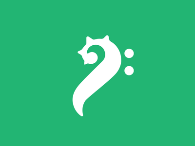 SYMBOL CONSERVATORIO PURHEPECHA symbol app web minimal flat ux icon logo ui design branding
