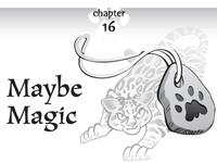 The Last Akaway - chapter 16