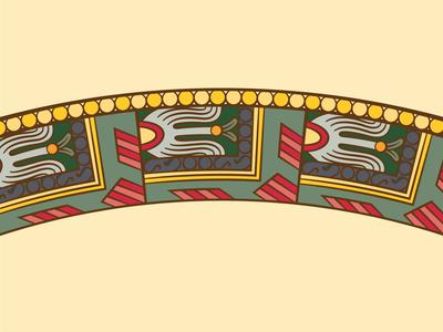 More Aztec!