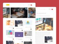 Hamyar Academy Blog