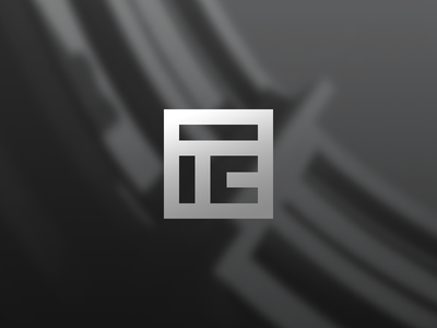 Personal Logo...Realigned