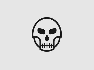 Not A User Profile Icon