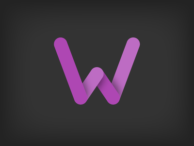 """W"" Branding"