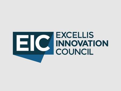 Excellis Innovation Council Logo