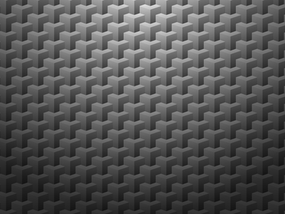 Alternate Cube Pattern background illustrator vector cube pattern