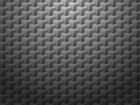 Alternate Cube Pattern