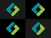 Logomark Variations
