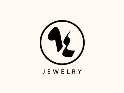 94 Jewelry