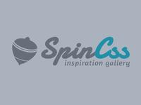 SpinCss logo