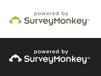 Powered By SurveyMonkey