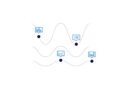Voice Wave Data