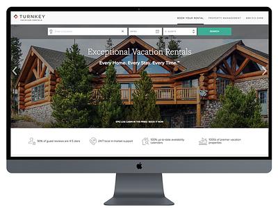 New Homepage homepage material material ui ui modern web design web