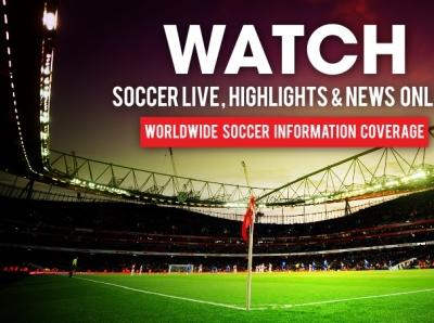 Li Ve Liverpool Vs Atalanta Monchengladbach Livestream Tv By Online Streaming On Dribbble