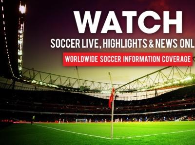 (LiVE!!*) Manchester City vs Olympiakos LivEStream FrEE OnlinE