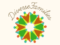 DiverseFamilies