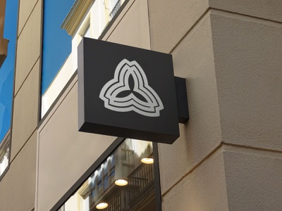 Logo Design adobe illustration design photoshop graphic design branding logo